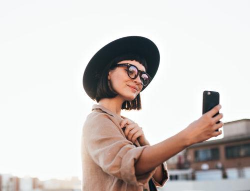 4 conseils pour devenir influenceur de mode