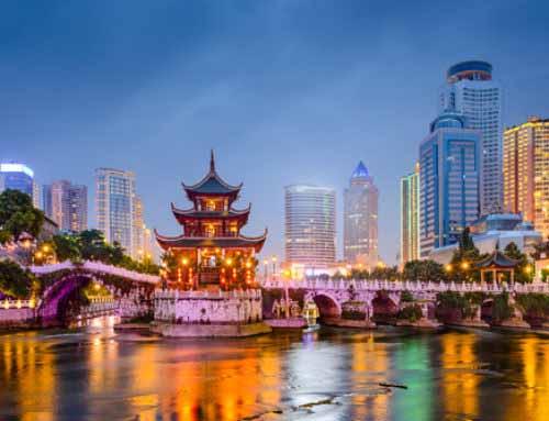 Comment réussir dans les affaires avec la Chine et se développer sur le marché chinois ?