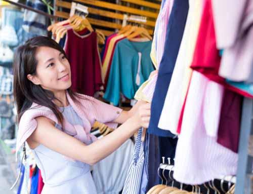 Comment réussir à travailler avec le marché chinois dans la mode ?