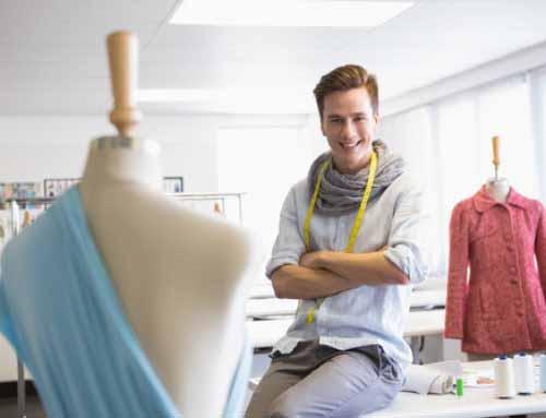 Quand faire une prépa pour faire des écoles de mode ?