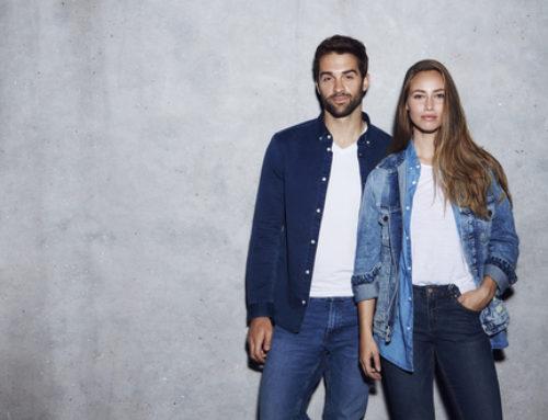 Comment se constituer en binômes de la mode