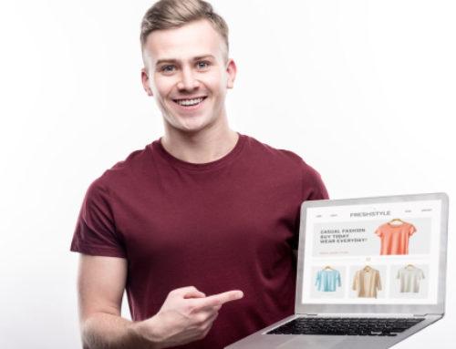 9 conseils pour lancer sa boutique de mode en ligne ?